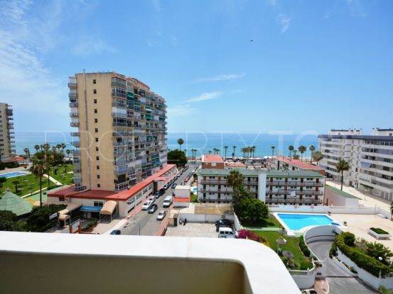 Benalmadena Costa, apartamento en venta | Your Property in Spain
