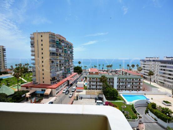 Benalmadena Costa, apartamento en venta   Your Property in Spain