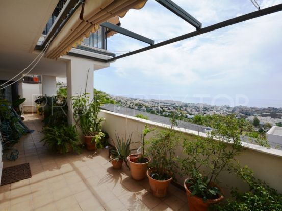 Apartment for sale in Benalmadena with 3 bedrooms | Your Property in Spain