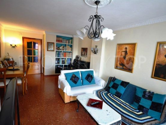 For sale Fuengirola 3 bedrooms apartment | Your Property in Spain