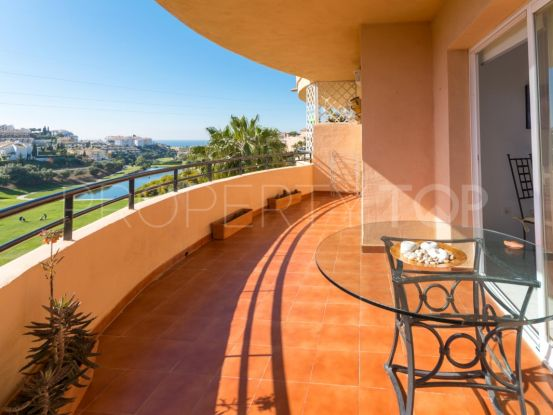 Apartment for sale in Riviera del Sol with 2 bedrooms | Your Property in Spain