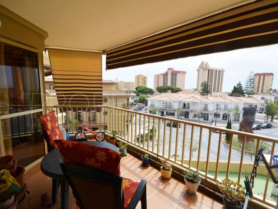3 bedrooms apartment in Fuengirola for sale | Your Property in Spain