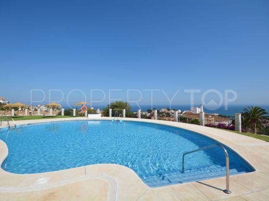 3 bedrooms apartment in Torreblanca for sale   Your Property in Spain