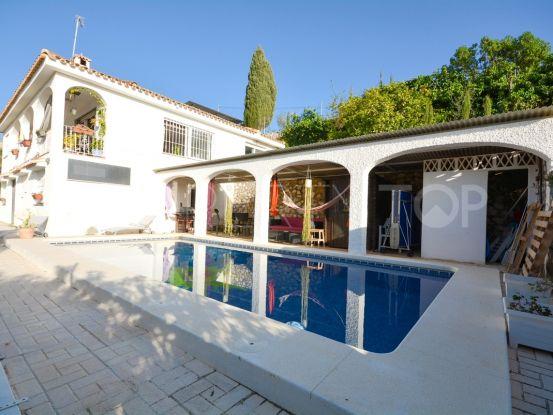 4 bedrooms villa in Mijas for sale   Your Property in Spain