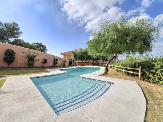 For sale Cabopino 2 bedrooms town house   Your Property in Spain