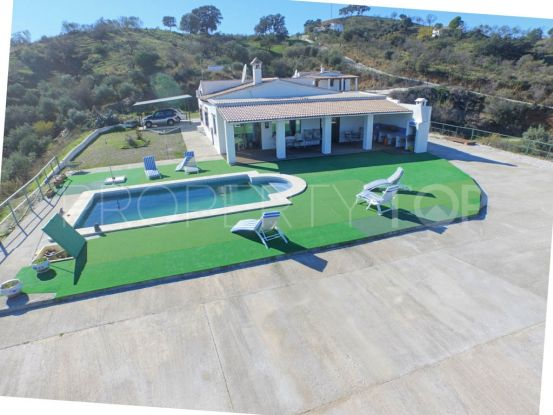 3 bedrooms Coin finca for sale | Your Property in Spain