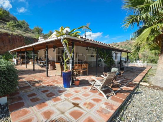 Alora finca | Your Property in Spain