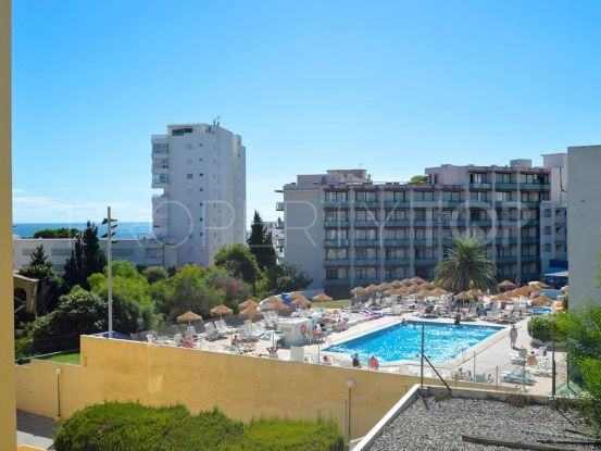 Apartment in Benalmadena Costa | Your Property in Spain