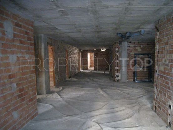 Fuengirola Centro 10 bedrooms commercial premises | Your Property in Spain