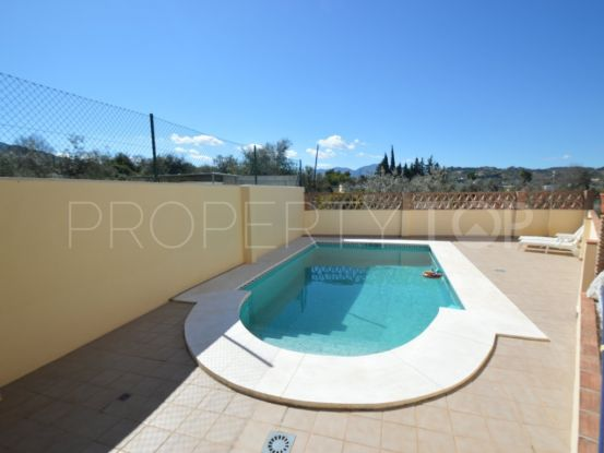 Villa en Alhaurin el Grande de 5 dormitorios | Your Property in Spain