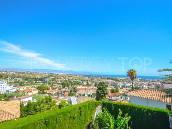 Villa with 6 bedrooms for sale in Torremolinos | Your Property in Spain
