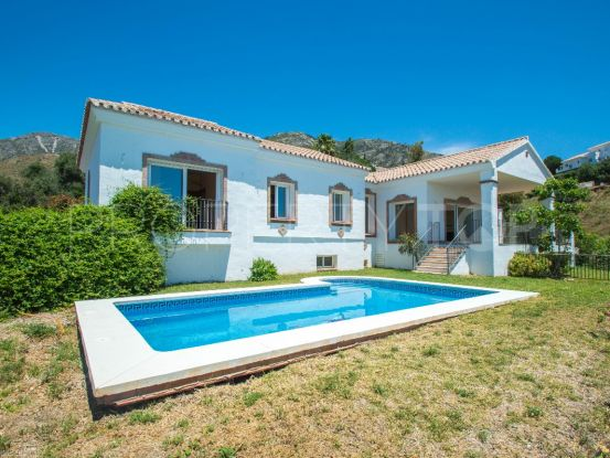 La Alqueria 4 bedrooms villa for sale   Your Property in Spain