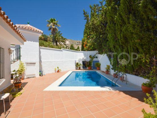 Benalmadena villa | Your Property in Spain