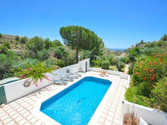 6 bedrooms finca for sale in Mijas | Your Property in Spain