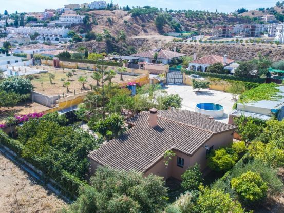 3 bedrooms villa in Mijas for sale | Your Property in Spain