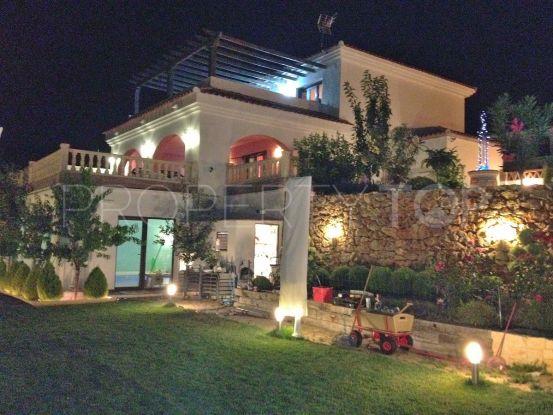5 bedrooms Montejaque villa for sale | Your Property in Spain