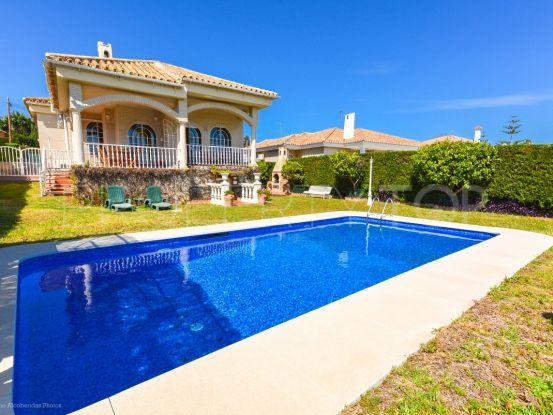 For sale Torremolinos 6 bedrooms villa | Your Property in Spain