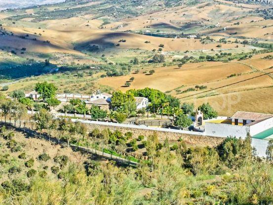 6 bedrooms Casarabonela finca | Your Property in Spain