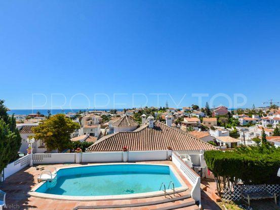 For sale El Faro de Calaburras villa   Your Property in Spain