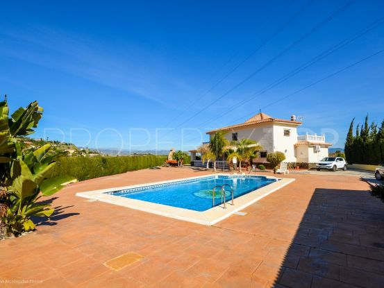 Finca with 5 bedrooms in Alhaurin de la Torre | Your Property in Spain