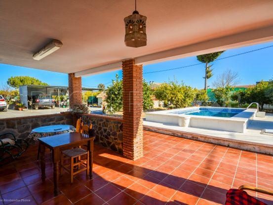3 bedrooms finca for sale in Cartama | Your Property in Spain