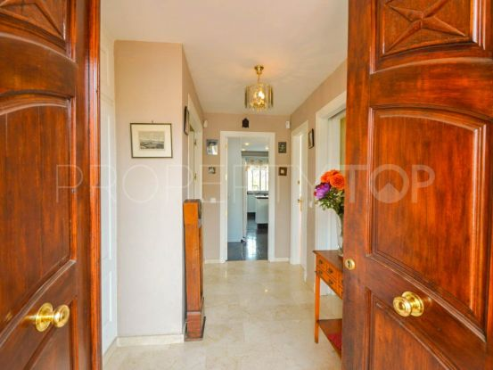 For sale Coin villa | Your Property in Spain