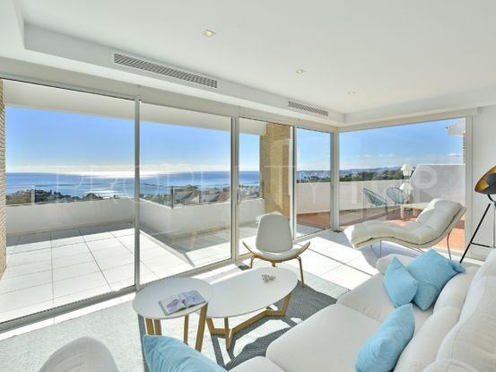 4 bedrooms villa in Benalmadena for sale | Your Property in Spain