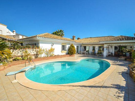 Mijas Costa 3 bedrooms villa   Your Property in Spain