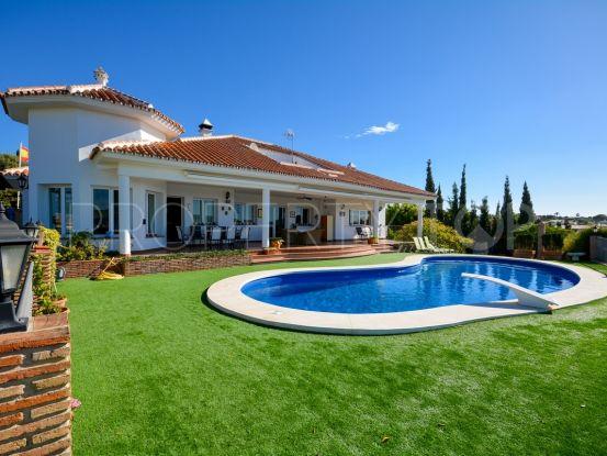 For sale villa in Mijas Costa | Your Property in Spain