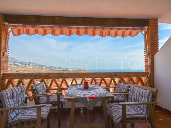 Buy town house with 3 bedrooms in Torreblanca, Fuengirola | Your Property in Spain