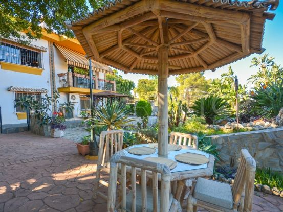 For sale hotel in Alhaurin de la Torre | Your Property in Spain