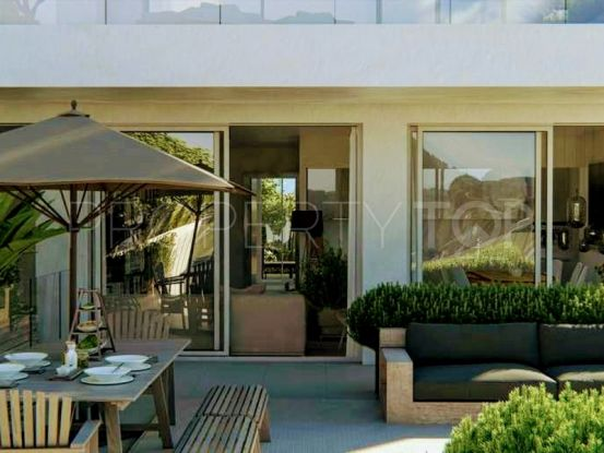 Apartment for sale in Cala de Mijas with 3 bedrooms | Your Property in Spain