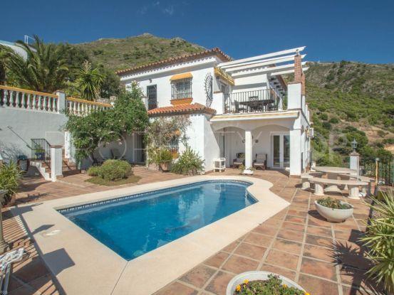 4 bedrooms villa in Mijas for sale | Your Property in Spain