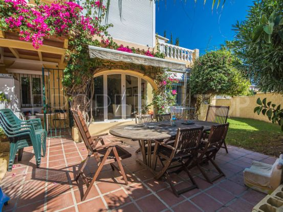 Mijas Costa 3 bedrooms semi detached villa for sale | Your Property in Spain