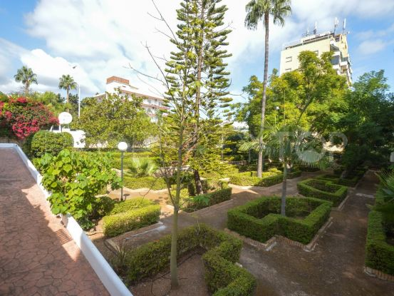 3 bedrooms apartment in La Carihuela for sale | Your Property in Spain