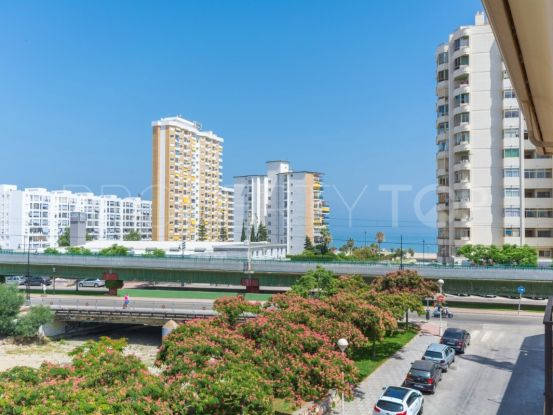 Buy Los Boliches 1 bedroom apartment | Your Property in Spain