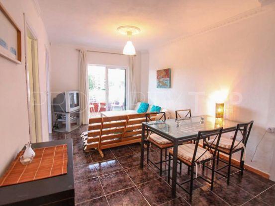 Torremolinos 2 bedrooms apartment for sale | Your Property in Spain