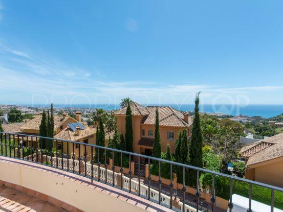 5 bedrooms villa for sale in Benalmadena | Your Property in Spain