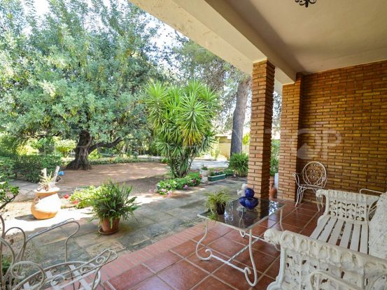 Alhaurin el Grande, finca a la venta con 3 dormitorios | Your Property in Spain