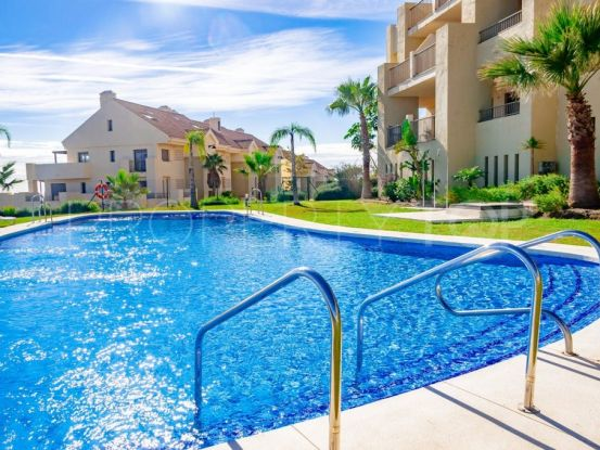 Apartment for sale in Riviera del Sol | Your Property in Spain