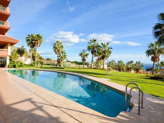 El Higueron ground floor apartment for sale | Your Property in Spain
