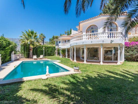 Mijas Costa 3 bedrooms villa for sale   Your Property in Spain