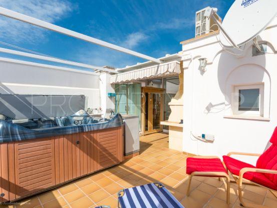 3 bedrooms town house for sale in Torreblanca, Fuengirola | Your Property in Spain