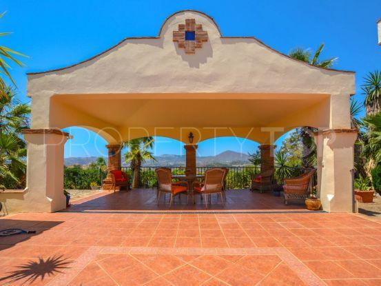 For sale finca in Mijas   Your Property in Spain