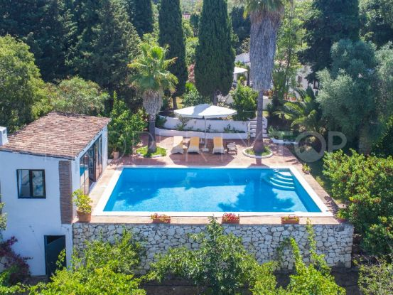 Alhaurin el Grande, finca en venta | Your Property in Spain