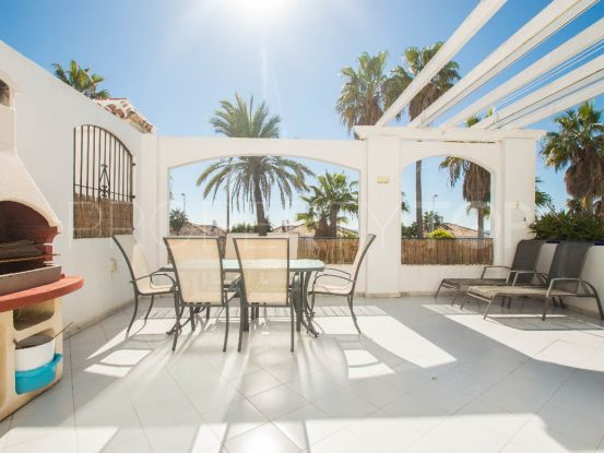 For sale Mijas Costa apartment with 2 bedrooms | Your Property in Spain