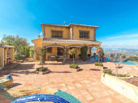 Se vende finca en Archidona | Your Property in Spain