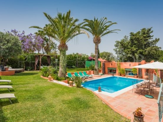 7 bedrooms hotel for sale in Marbella | Your Property in Spain