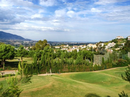 Town house in La Cala Golf, Mijas Costa | Your Property in Spain