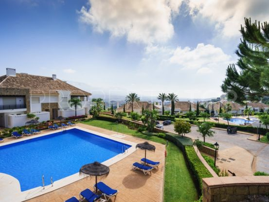 Town house in La Cala Golf, Mijas Costa   Your Property in Spain